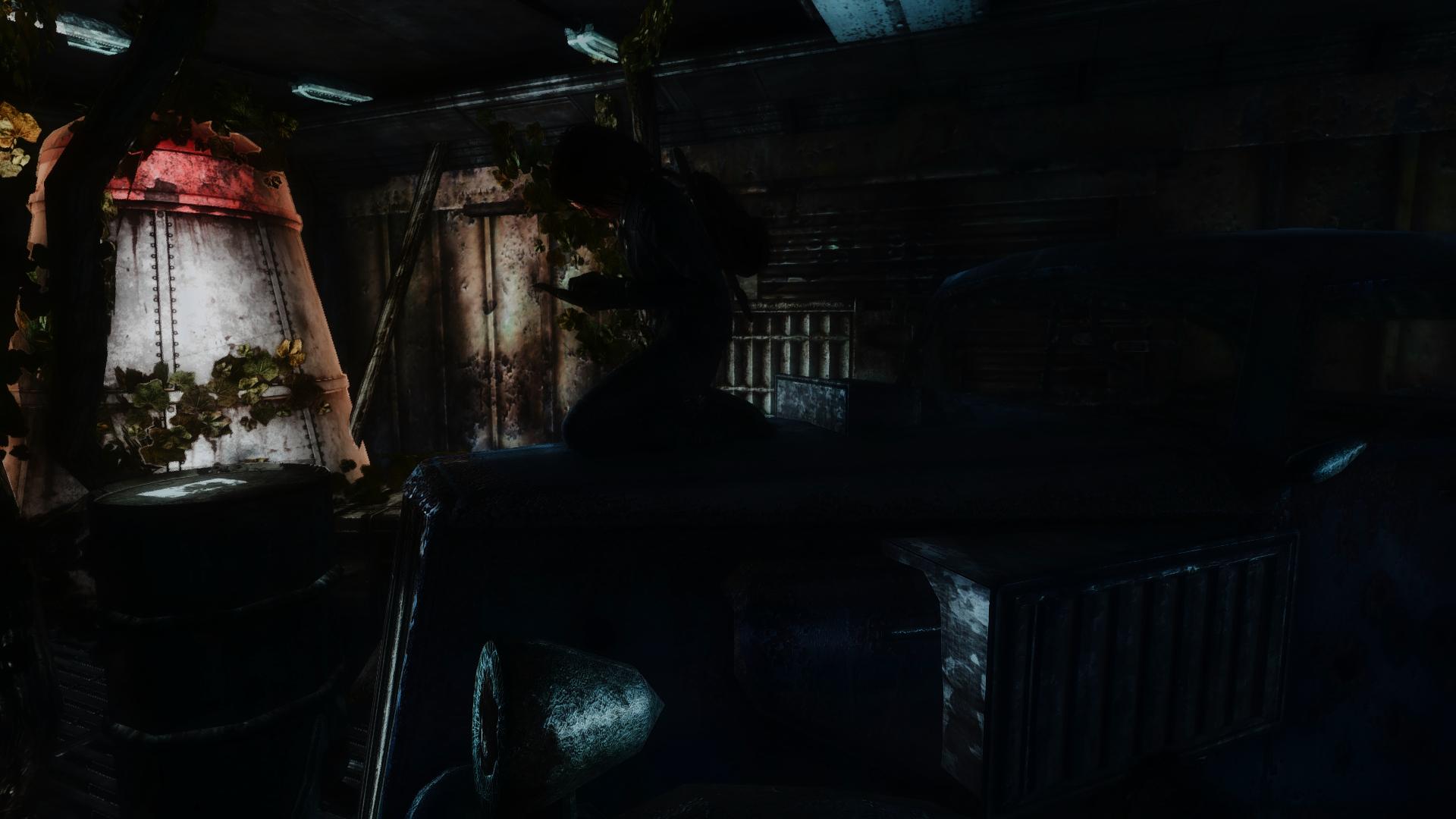 Fallout Screenshots XIV - Page 10 49220129151_2cf14f2219_o
