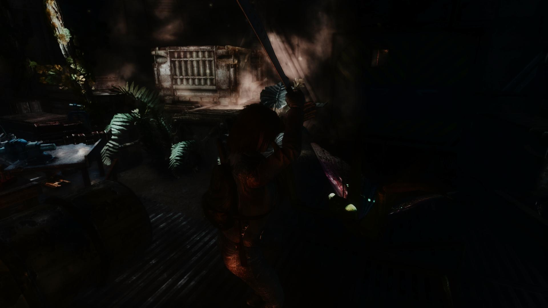 Fallout Screenshots XIV - Page 10 49220129491_5b07d093ac_o