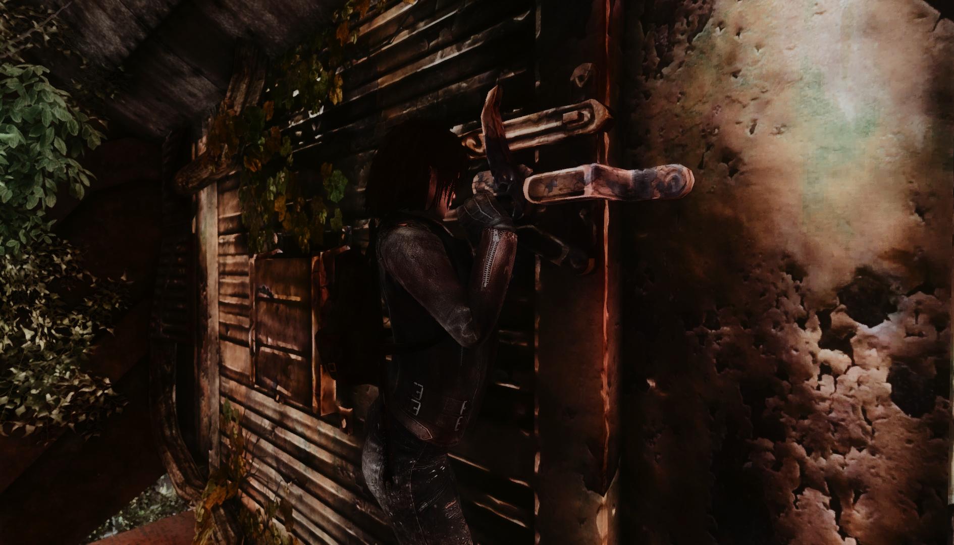 Fallout Screenshots XIV - Page 10 49220129951_a697d5e2a0_o