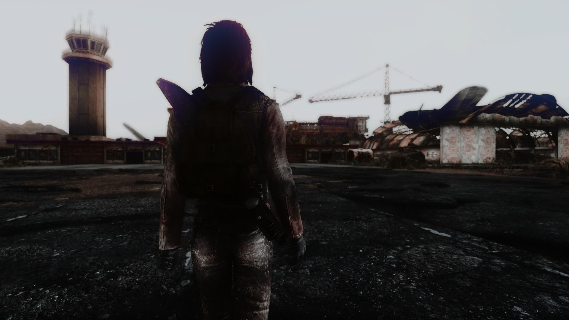 Fallout Screenshots XIV - Page 10 49220132756_e6fc0e6bdf_o