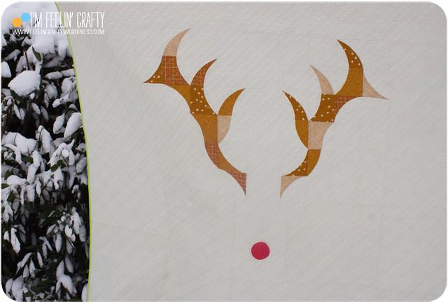 RudolphQuilt-CloseUp-ImFeelinCrafty