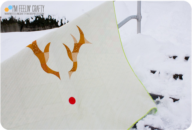 RudolphQuilt-Last2-ImFeelinCrafty