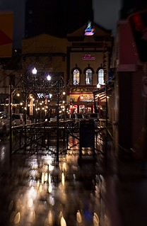 Market Square, Pittsburgh