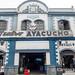 Trujillo Teatro Ayacucho