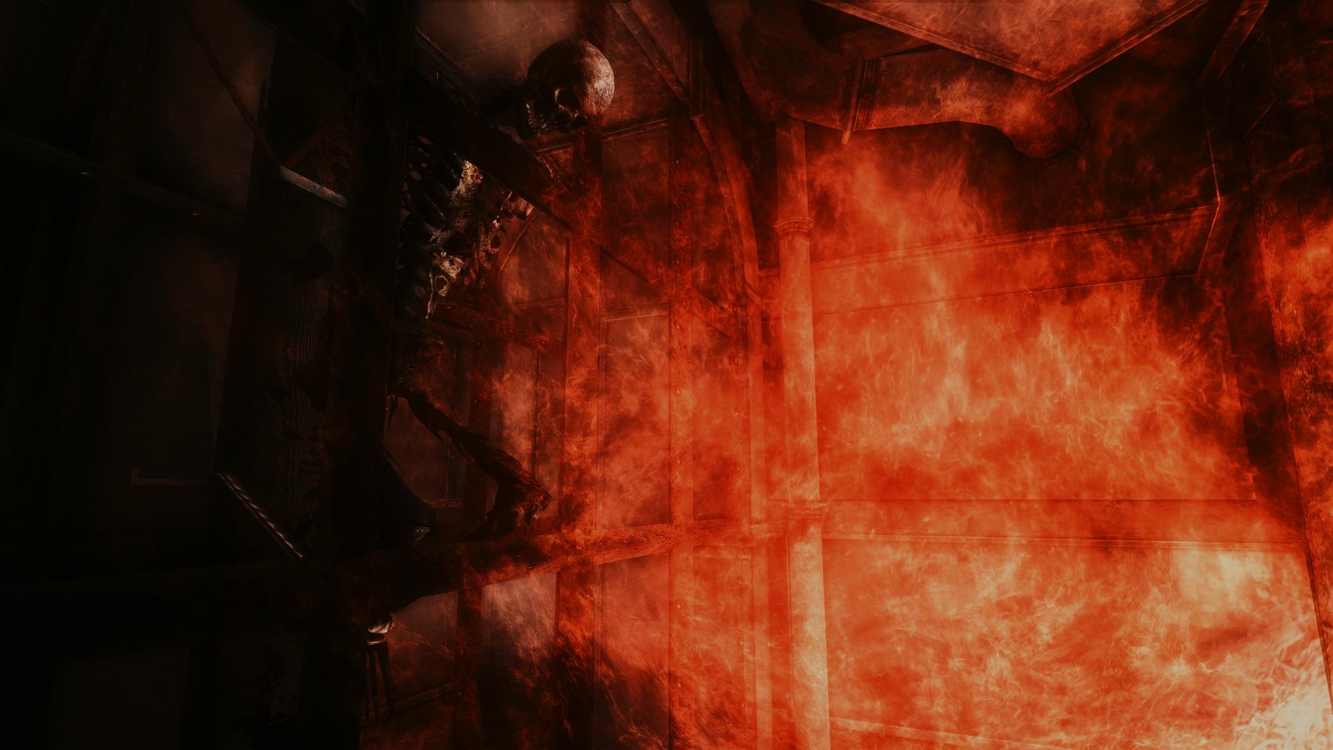 Fallout Screenshots XIV - Page 10 49220347207_5e54517e33_o