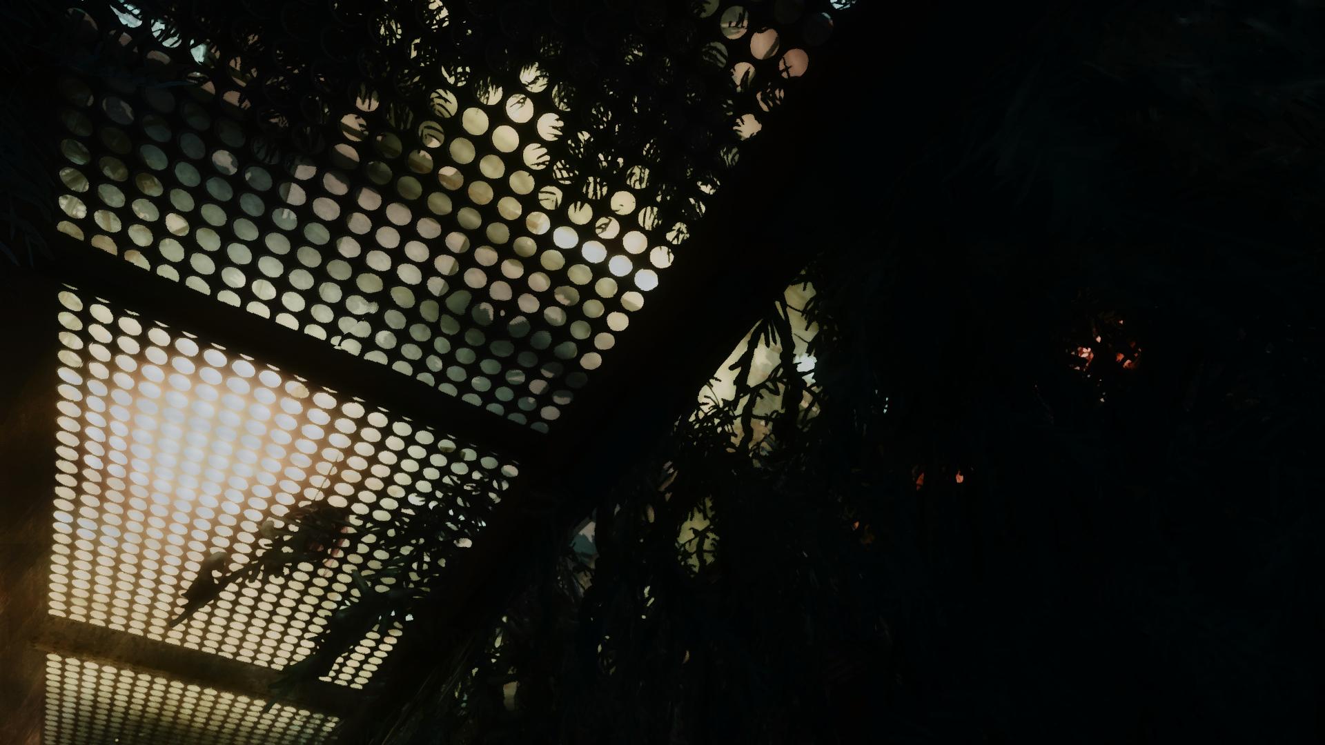 Fallout Screenshots XIV - Page 10 49220347727_80b328e81c_o