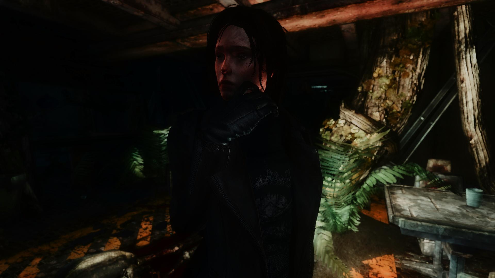 Fallout Screenshots XIV - Page 10 49220349107_7b50048a72_o