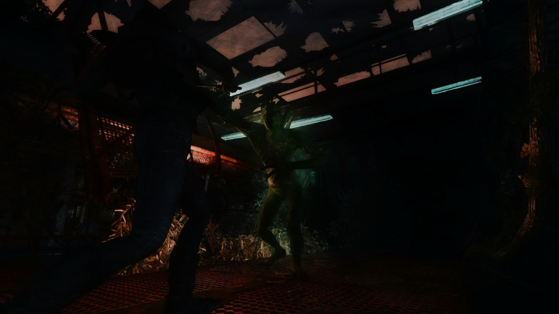 Fallout Screenshots XIV - Page 10 49220350052_eb924451e0_o