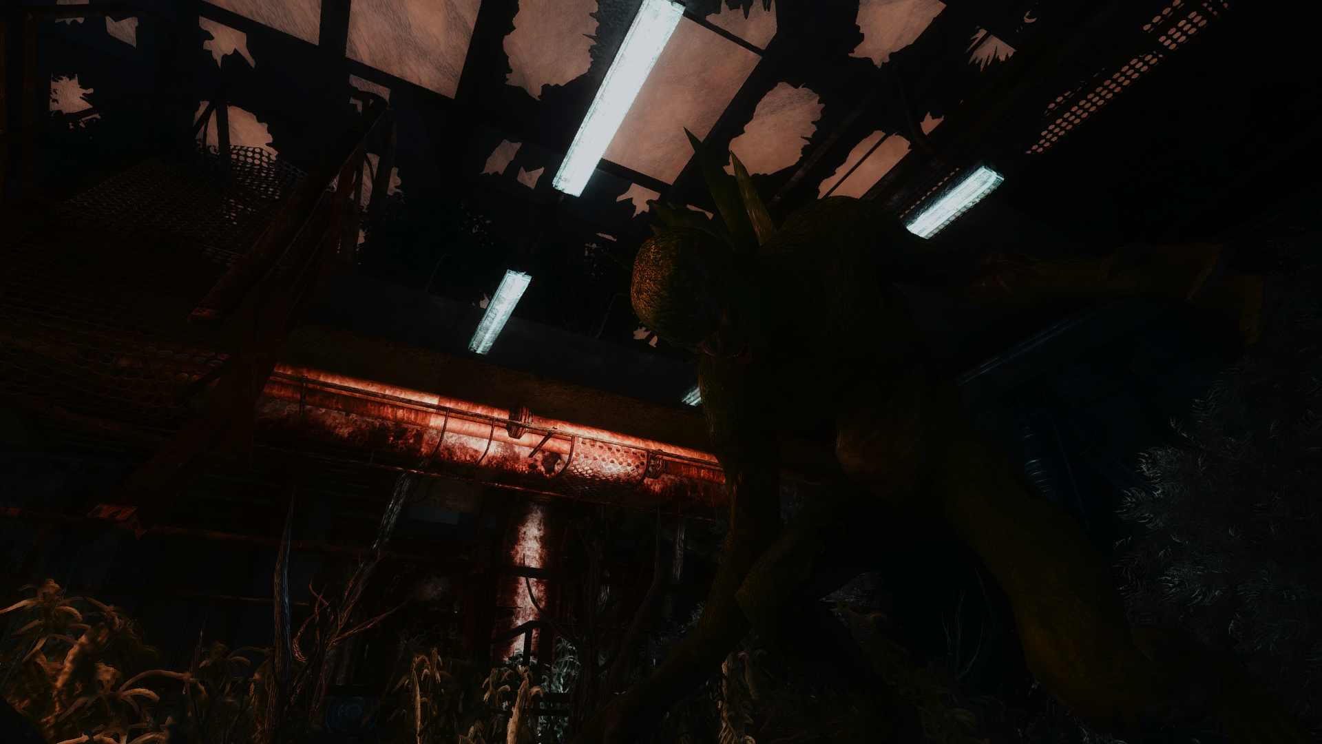 Fallout Screenshots XIV - Page 10 49220352897_d7297d2dac_o