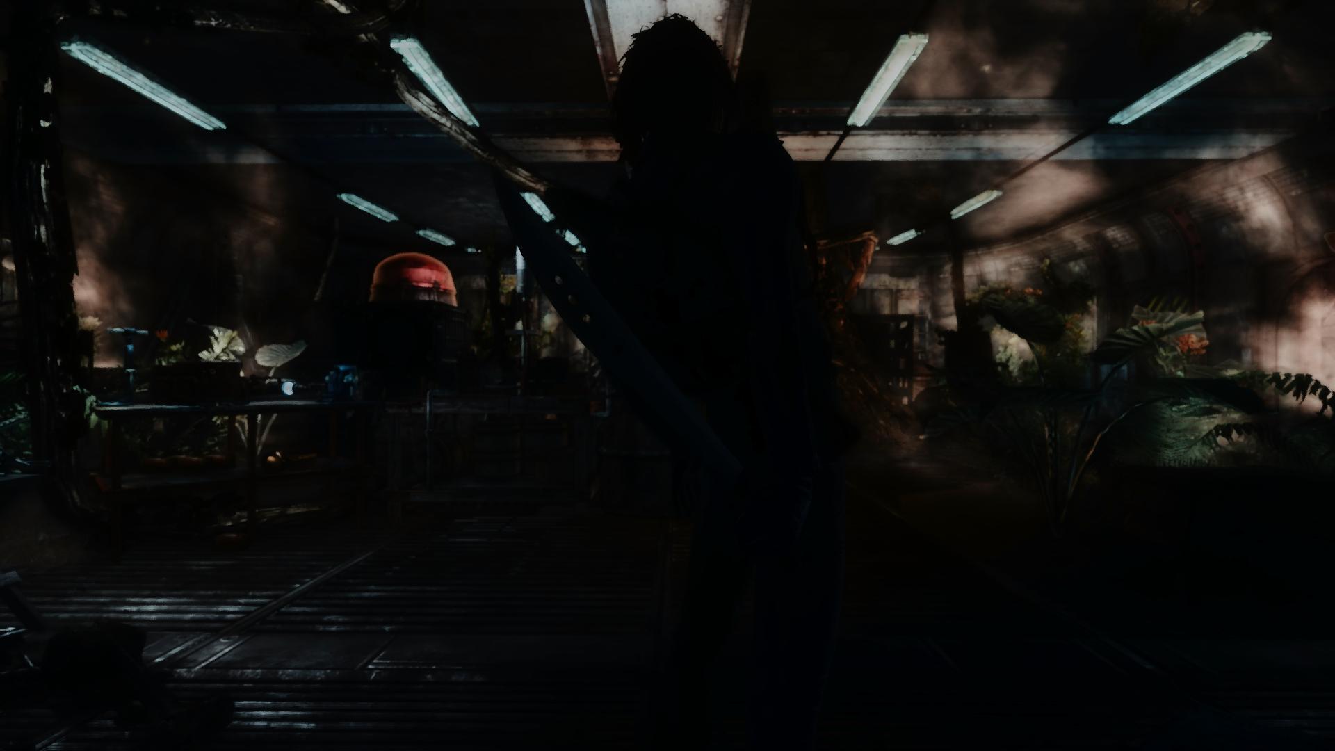 Fallout Screenshots XIV - Page 10 49220354347_feecc5c8a9_o