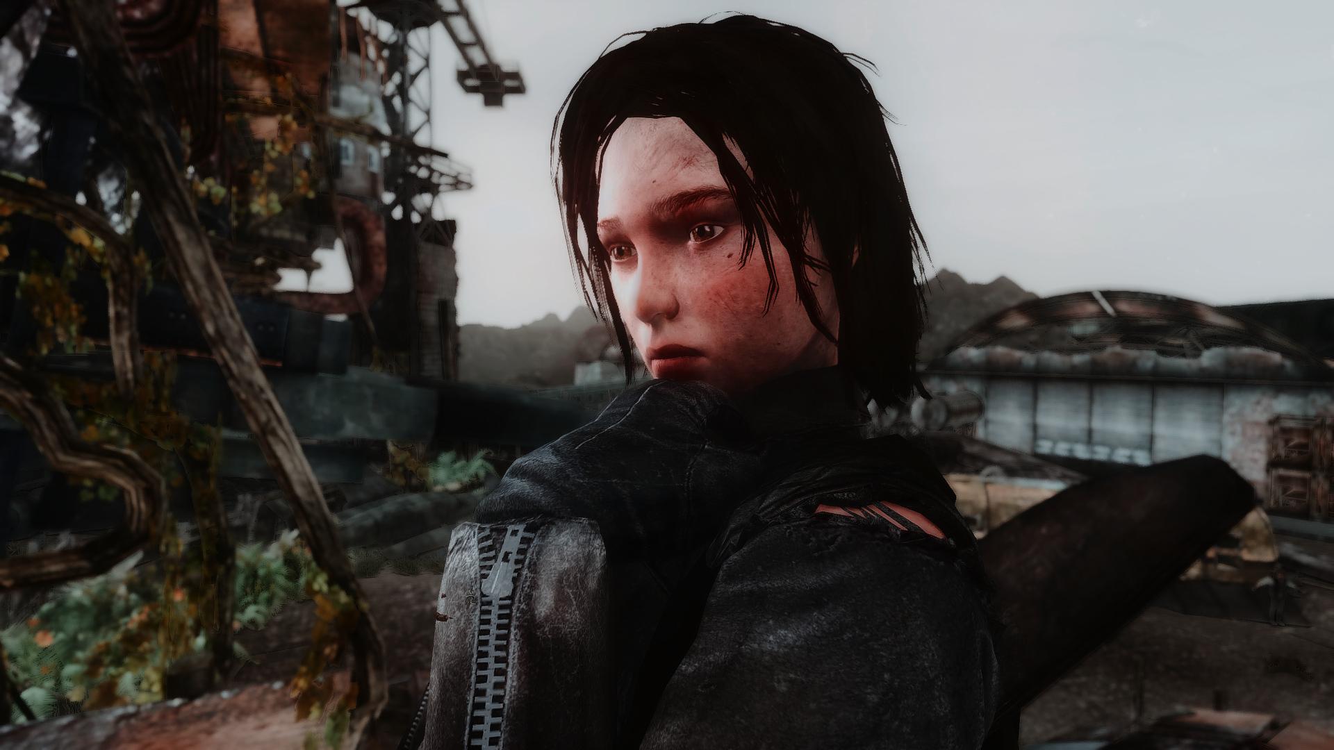 Fallout Screenshots XIV - Page 10 49220355617_4d5d0c146c_o