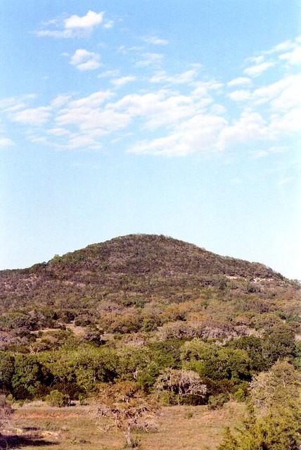 mpix 47 042116 EOS 3 85mm K400 042616 024 e ~ Texas Hill Country