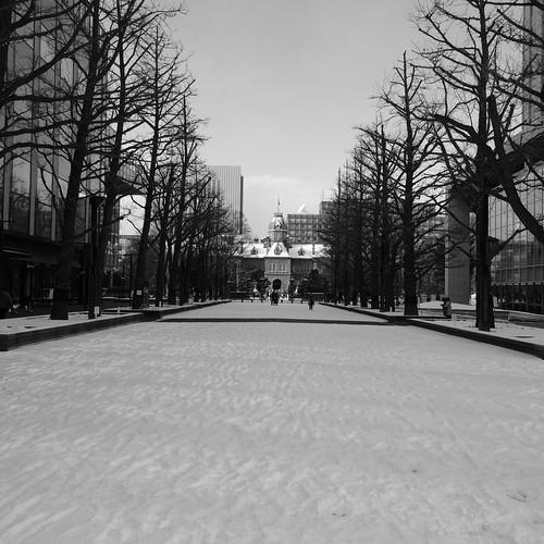 15-12-2019 Sapporo (9)