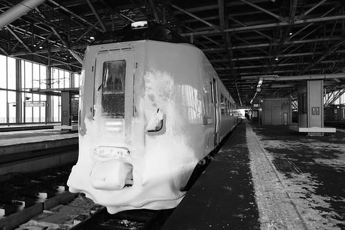 15-12-2019 Asahikawa (6)
