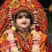 Darshan from IMG_0183