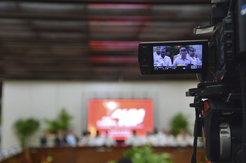 ALBA reimpulsará Petrocaribe y programas sociales en el 2020