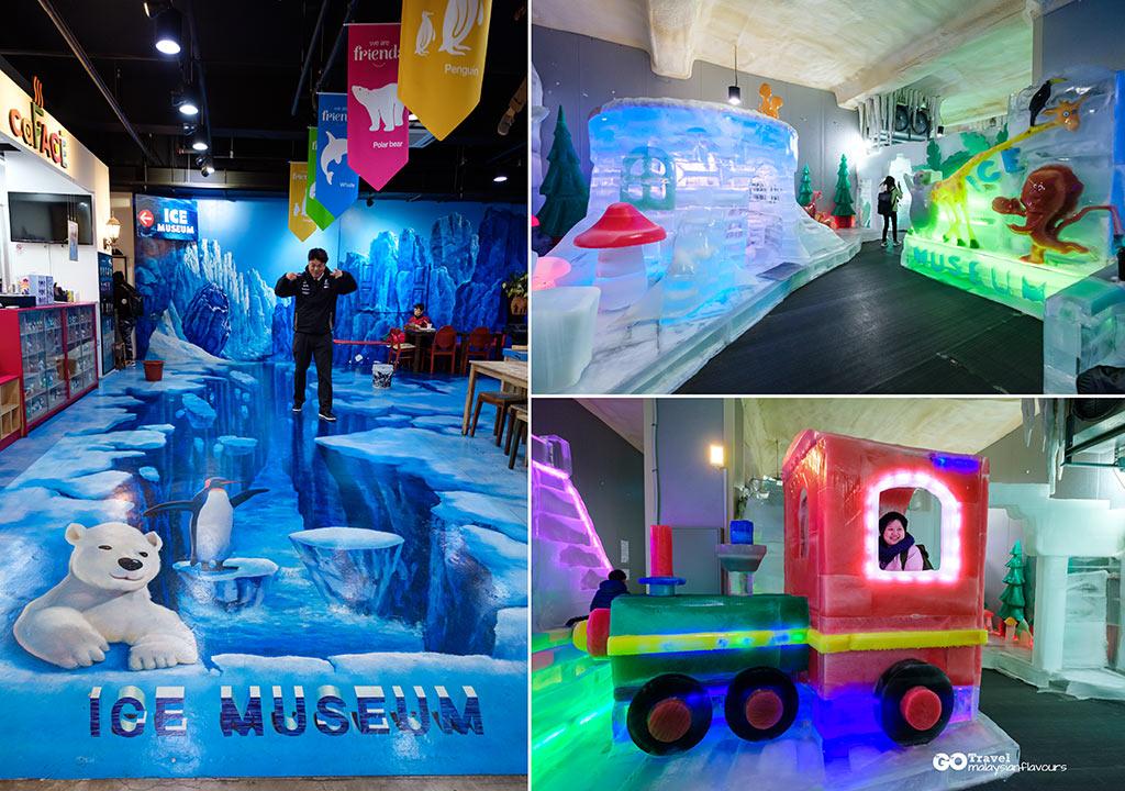 ice-museum1