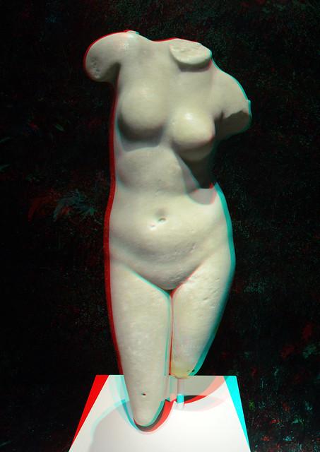 Cyprus RMO-Leiden 3D