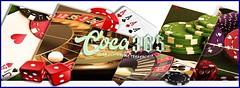 Zynga Poker Online Terpercaya Yang Mudah Menangnya