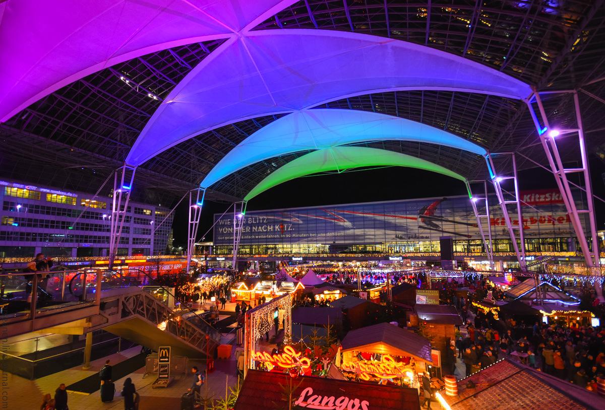 Weihnachten-Flughafen-(19)