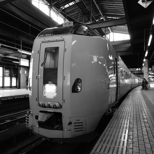 15-12-2019 Sapporo (18)