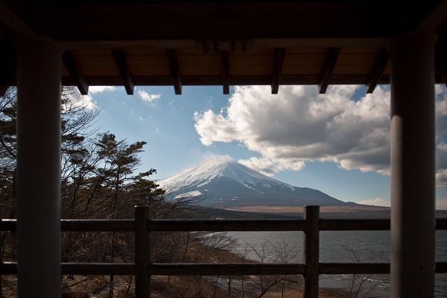 100105 Lake Yamanaka-13.jpg