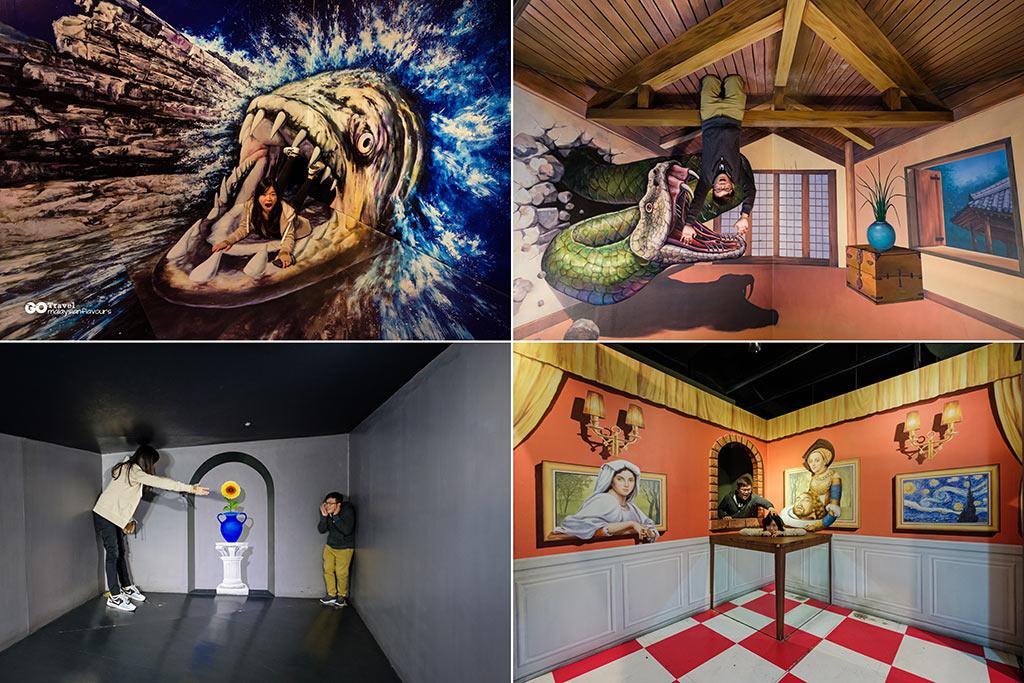trickeye-museum2