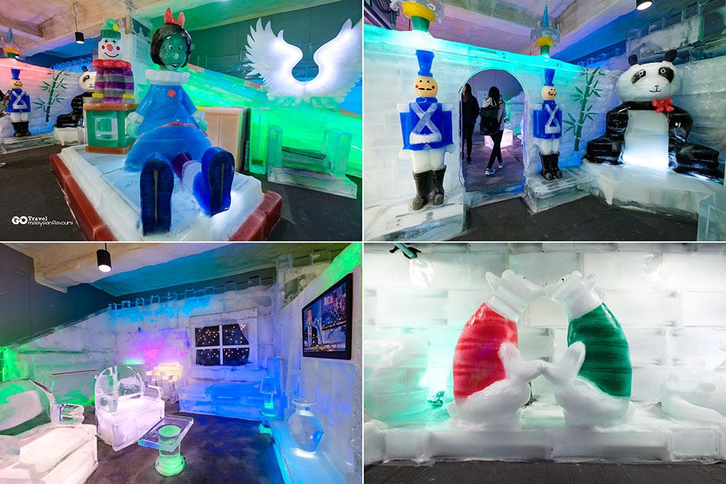 ice-museum2