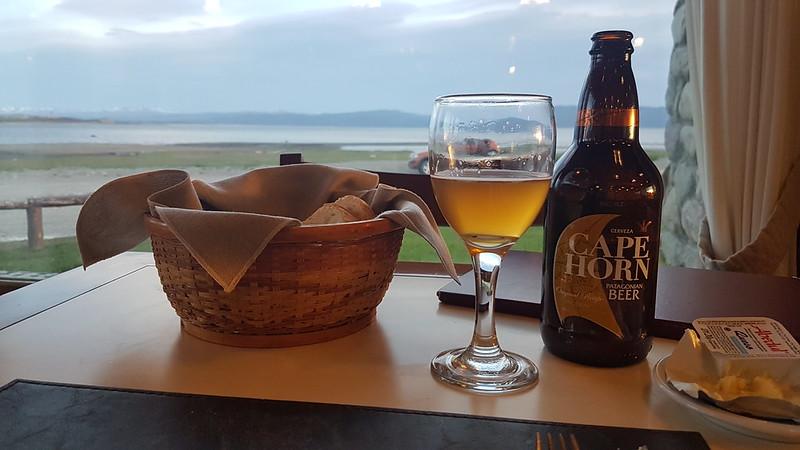 A local brew Hotel Tolkeyen