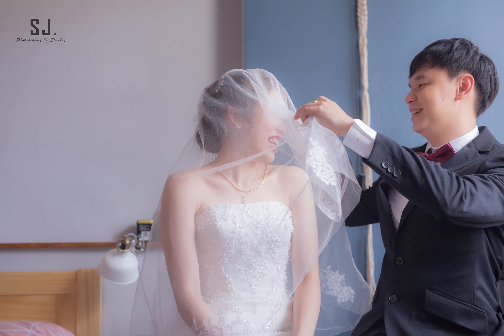 wed (14)