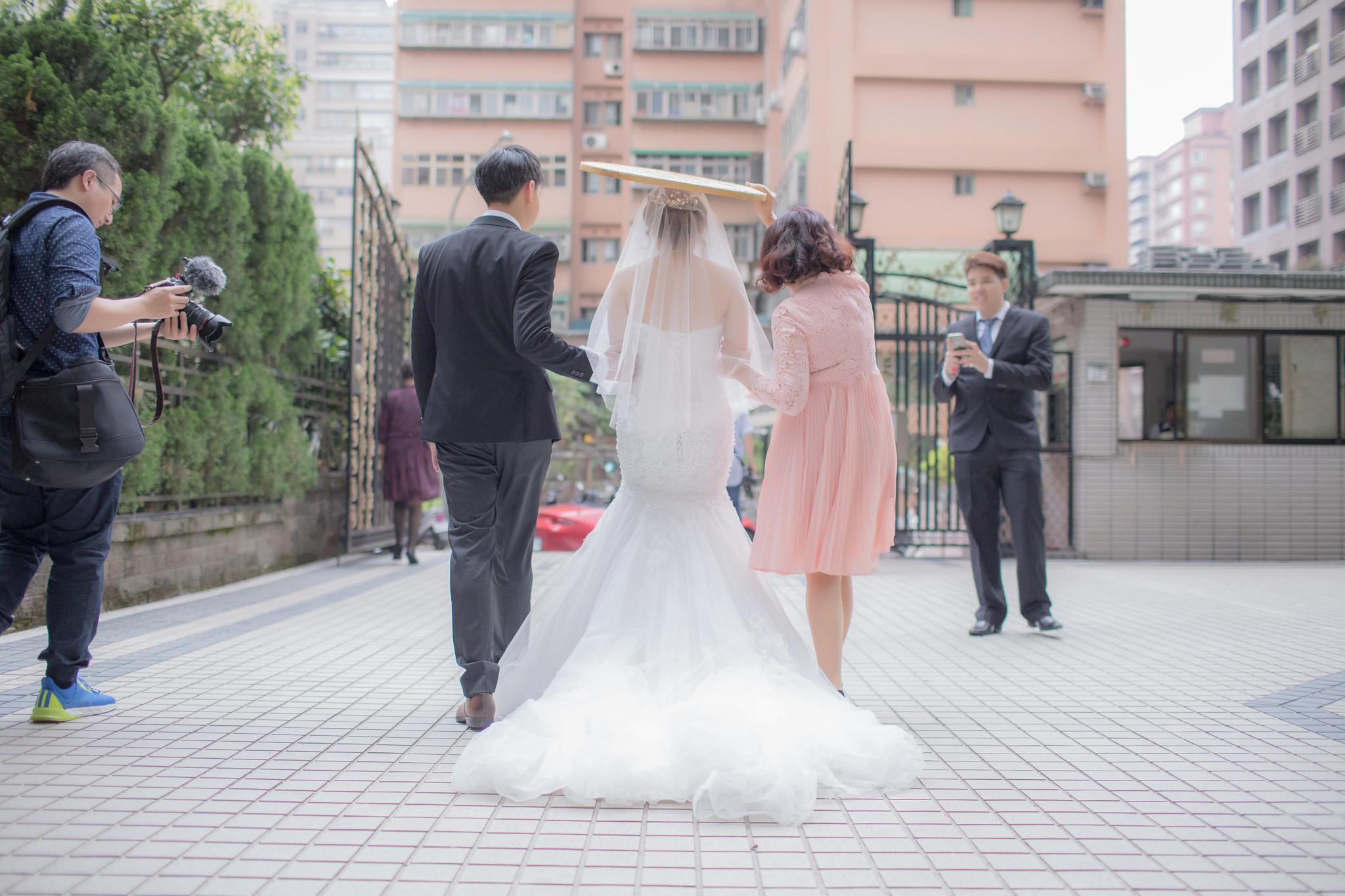 wed (11)