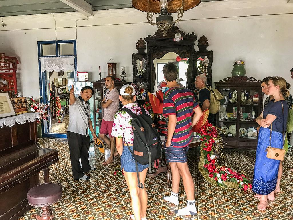 Chinpracha-House-Phuket-Town-3793