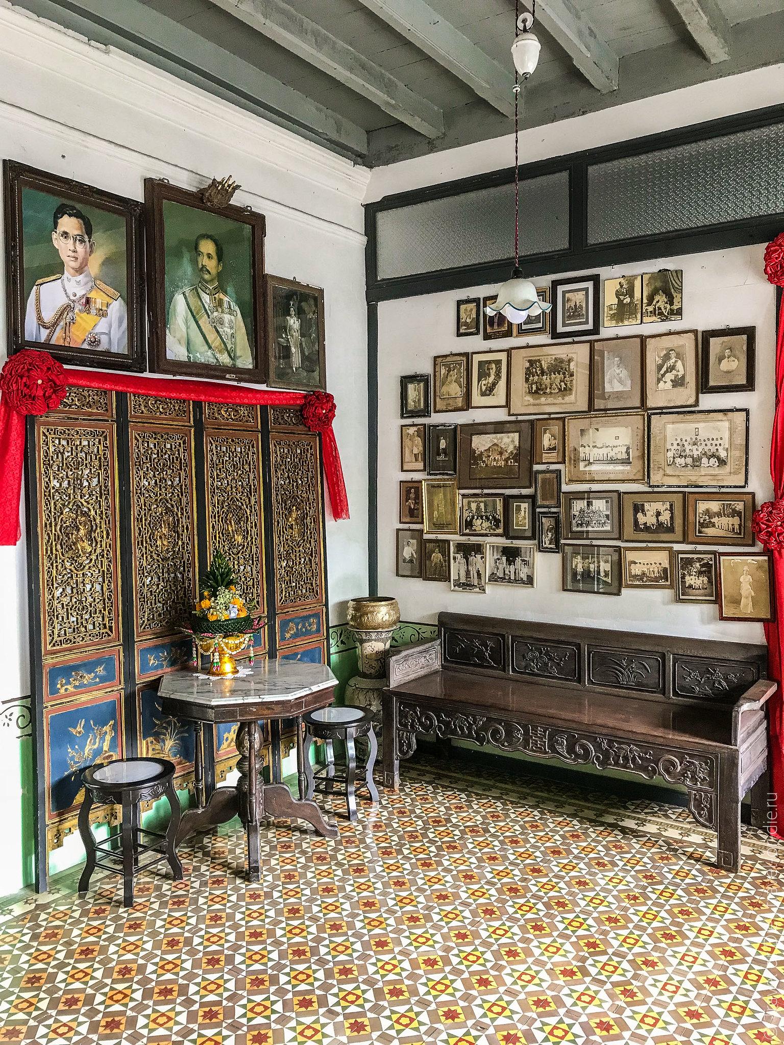 Chinpracha-House-Phuket-Town-3794