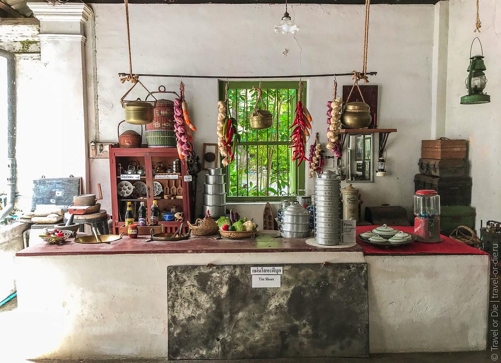 Chinpracha-House-Phuket-Town-3812