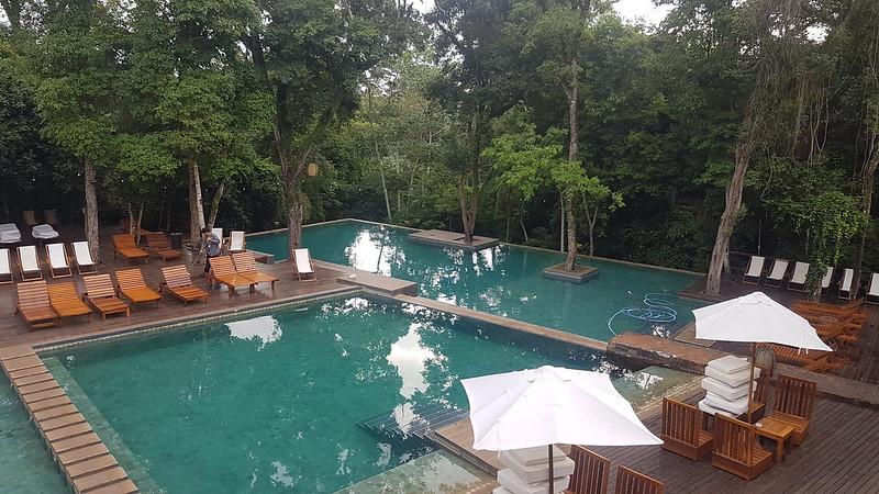 Loi Suites Iguazú Hotel
