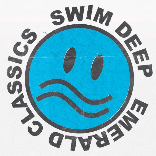Swim-Deep-Emerald-Classics--920x920-2