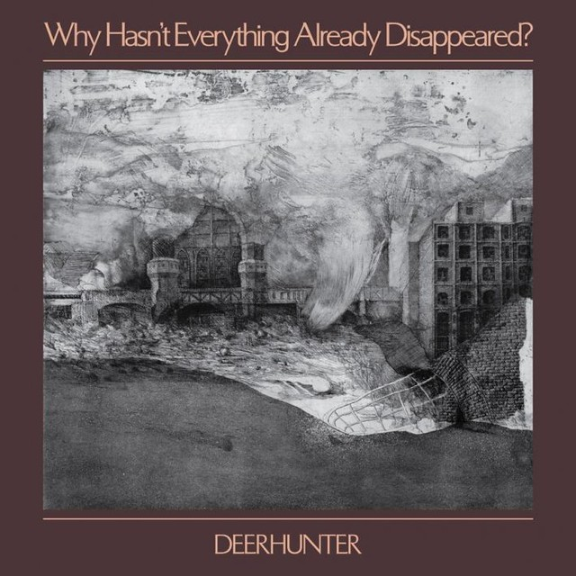 Deerhunter-album-artwork