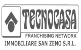 IMMOBILIARE SAN ZENO S.R.L.