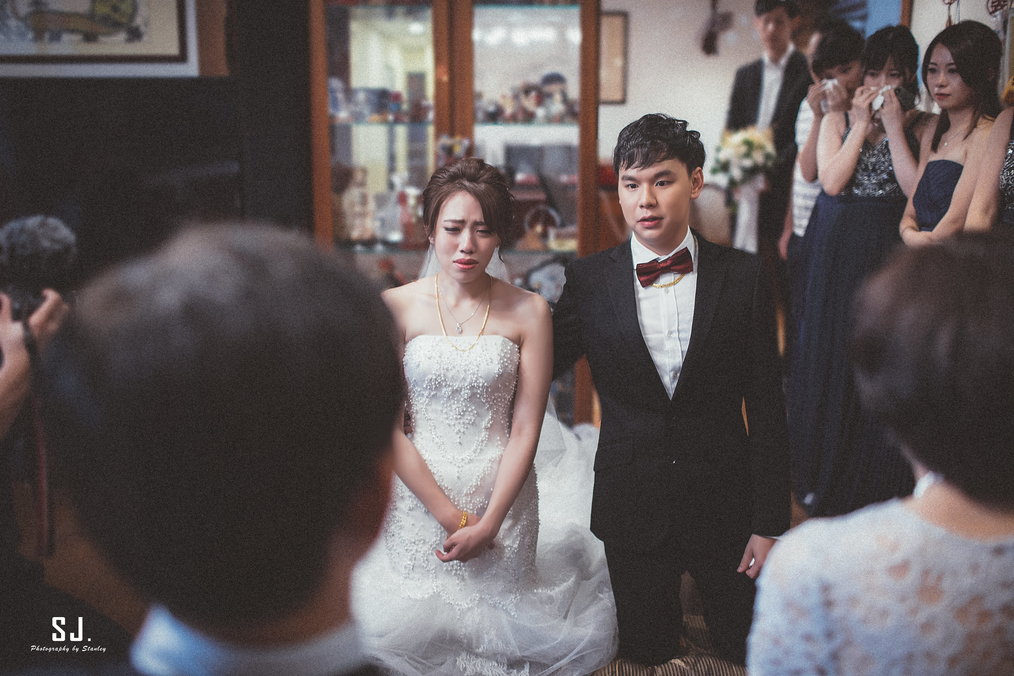 wed (7)