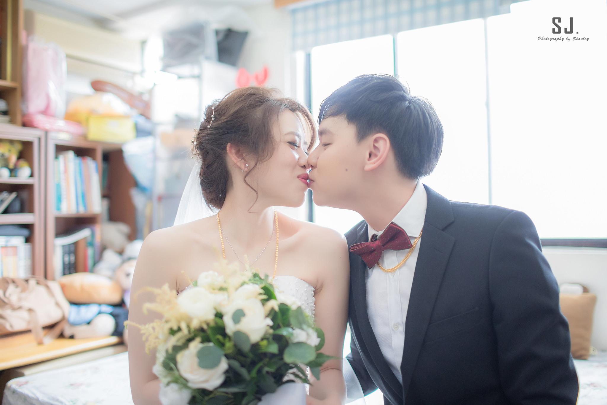 wed (6)