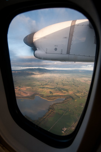 aerial aircraft airplanes atmosphericphenomena businessresearchtrips cloudssky lakesponds locations newzealand occasions plants reflections shadows subjects trees trips vehicles