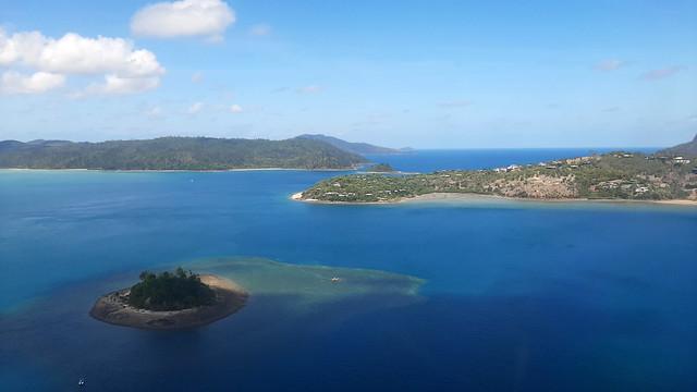 19SHDP093-006 - Hamilton Island Holiday