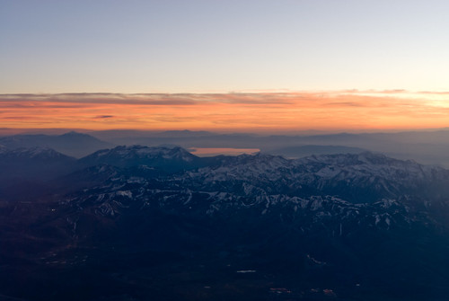 aerial atmosphericphenomena businessresearchtrips cloudssky lakesponds locations mountains occasions rockies snowice subjects sunsets trips usa utah