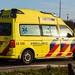 Ambulance   AmbulanceZorg Limburg-Noord   23-120