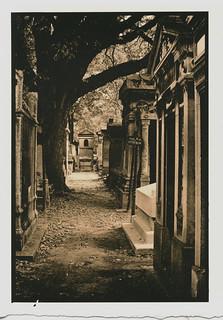 Montmartre #1