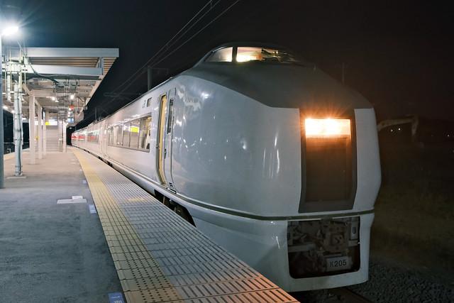 FXP30298