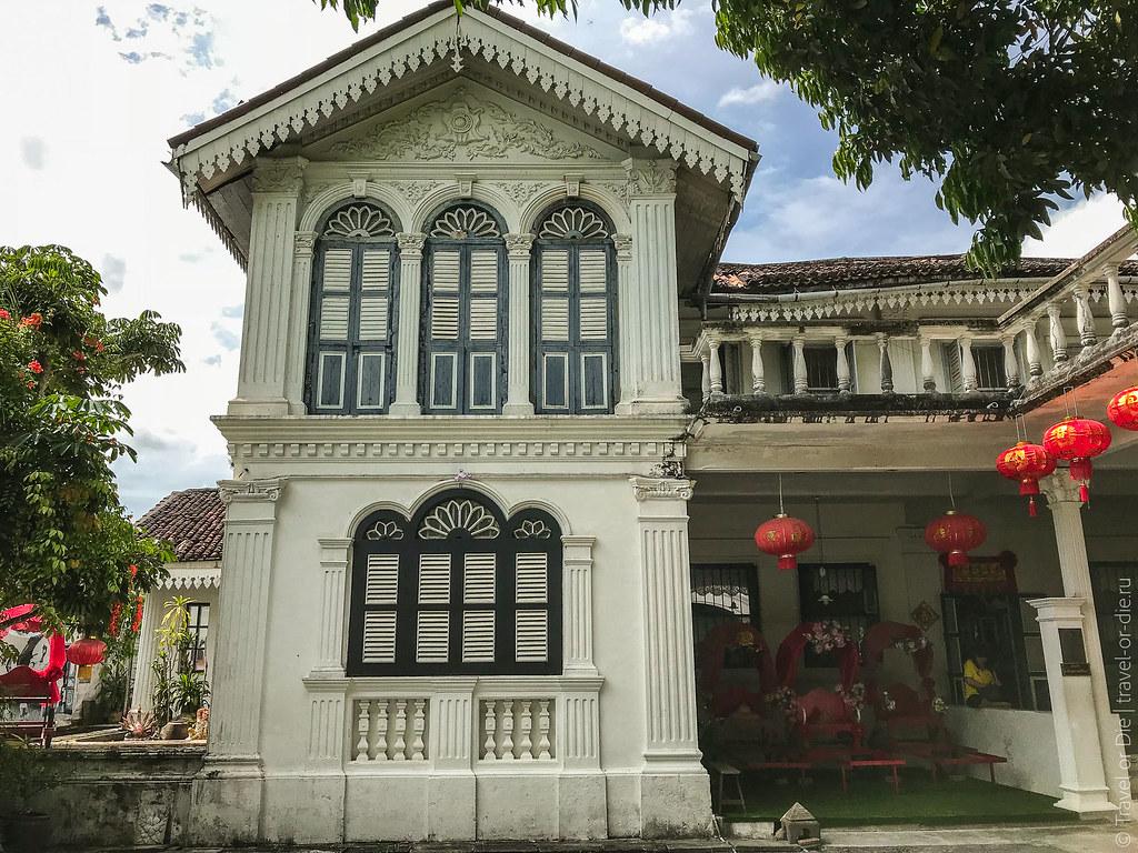 Chinpracha-House-Phuket-Town-3822