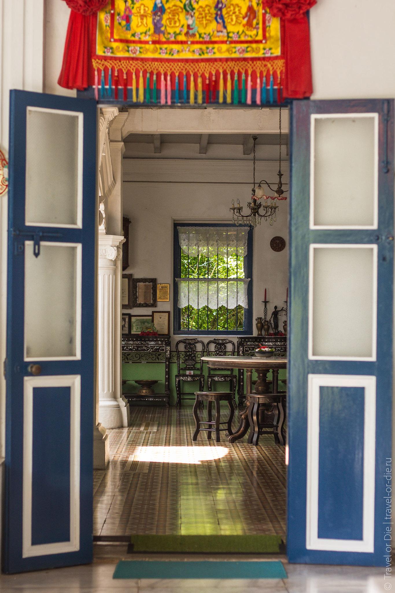 Chinpracha-House-Phuket-Town-7063