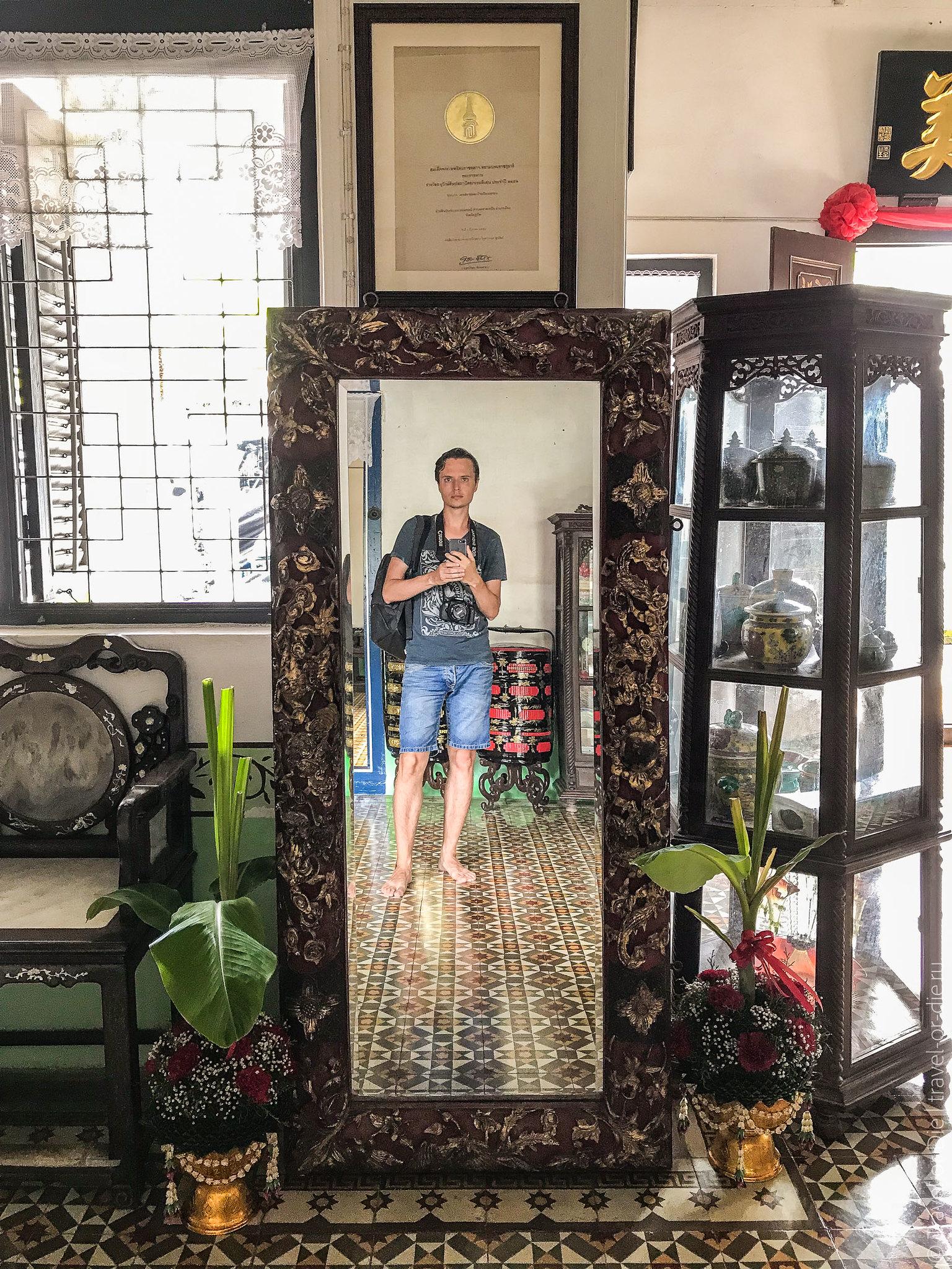Chinpracha-House-Phuket-Town-3795