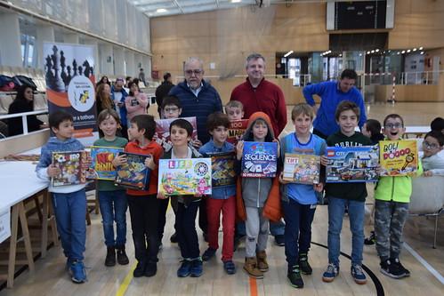 2019_Festival Escolar Nadal Escaldes (80)